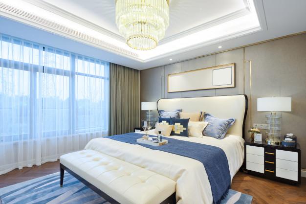 9 Istilah Perhotelan Yang Perlu Anda Ketahui