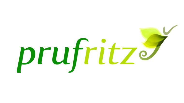 Mengapa Pruf Ritz?