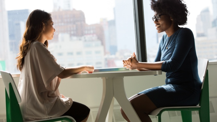 """Cara Menjawab Pertanyaan """"Motivasi Melamar Kerja"""""""